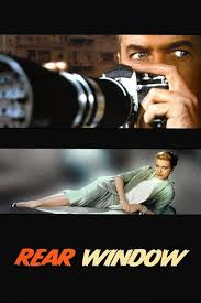 rear window movie review film summary roger ebert rear window 1954
