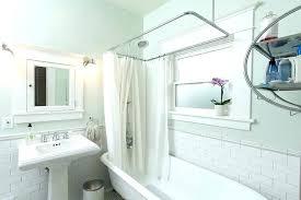 bath tub accessories best bathtub accessories for babies bathtub accessories for disabled