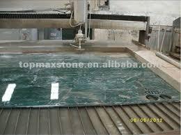 black and white photo granite stone flooring pattern