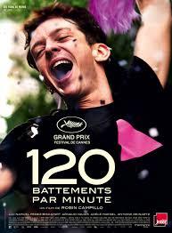 """Résultat de recherche d'images pour """"120 bpm film"""""""