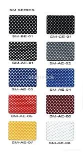 office chair fabric upholstery. Office Chair Fabric Upholstery Polyester Mesh For Use 1 Material . U