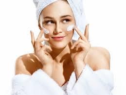 kozmetik cilt bakm ürünleri