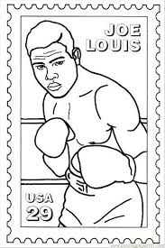 Small Picture Free Black History Month Coloring Pages Kids Coloring