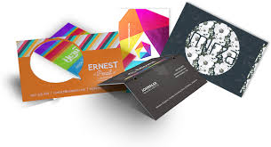 Free Business Cards Free Shipping Yes Totally Free 4over4 Com
