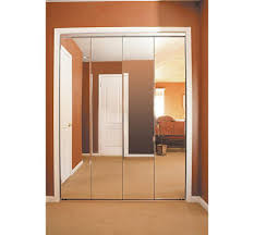 delightful mirrored closet doors closet mirrored sliding closet doors closet doors home