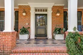 southern front doorsBEST Fresh Southern Plantation Front Doors 7247