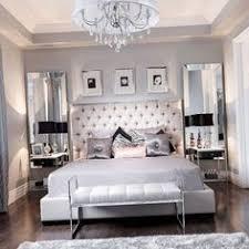 bedroom design 2017. Exellent Bedroom Queen Bedroom Ideas  Httpsbedroomdesign2017info On Bedroom Design 2017
