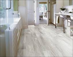um size of funiture wonderful extra wide plank flooring old farmhouse wood floors bamboo plank