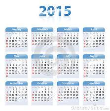 Calendario De 2015 Com Feriados Para Imprimir Rome