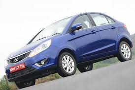 new car launches for 2014 in indiaNew Cars to Be Launched in August 2014  NDTV CarAndBike