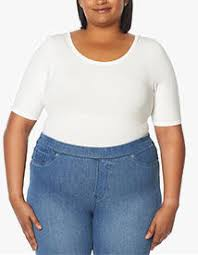 Hsn Size Chart Womens Size Chart Fit Guide Hsn