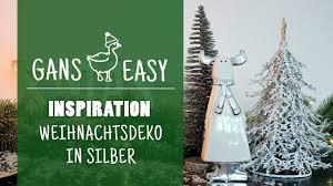 Weihnachtsdeko 2019 Preiswert Kaufen Dänisches Bettenlager