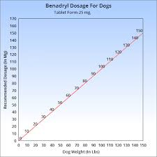 Can I Give My Dog Benadryl Guidelines Dosage Trulygeeky