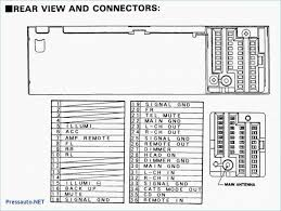 2000 bose amp wiring diagram wiring diagram features 2000 bose amp wiring diagram wiring diagram meta 2000 bose amp wiring diagram