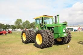 list of john deere tractors tractor construction plant wiki list of john deere tractors tractor construction plant wiki fandom powered by wikia