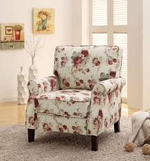 high back living room chair. Full Size Of Chair White Upholstered Accent Chairs With Arm And High Back In Colorful Floral Living Room
