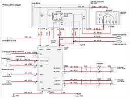 ford f350 radio wiring diagram britishpanto ford f350 wiring diagram at Ford F 350 Wiring Diagram
