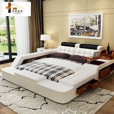 bedroom furniture china china bedroom furniture china. bedroom furniture china leather bed tatami minimalist modern double width includes 15 meters u0026 18 meterspaper art bedin beds from on