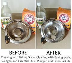 baking soda and vinegar bathtub bathtub cleaner baking soda vinegar thevote baking soda vinegar tub cleaner