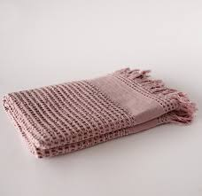 towel spa. Interesting Spa Shower Towel  Spa Pink On