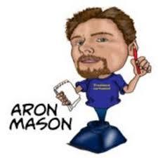 Aron Mason (@Aron_Mason) | Twitter