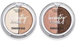 victoria s secret beauty rush eyeshadow