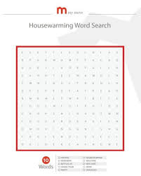 Image result for House Warming Party Games