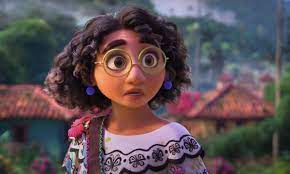 Lin-Manuel Miranda's new Disney film ...