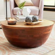 avani coffee table barkeaterlake com