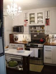 Small Picture Best 25 Budget apartment decorating ideas that you will like on