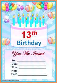 Free Word Birthday Card Templates Microsoft Half Fold 7