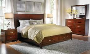 Metro Bedroom Furniture Metro Bed Dresser Mirror Queen Haynes Furniture
