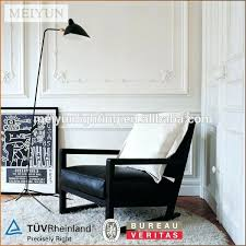 serge mouille floor lamp replica serge black iron two arms modern designs wall lamp serge mouille serge mouille floor lamp