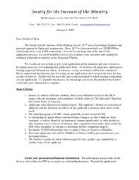Job Resume Cover Letter Example Sevte