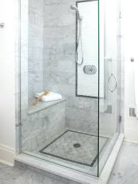 shower threshold shower curtain liner stall size rectangular shower stall sizes shower stall size curtain