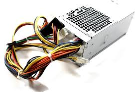 Dell Studio 540 Power Supply Green Light Dell Inspiron 530s Power Supply Wiring Diagram Wiring