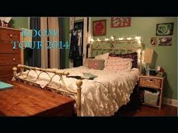 Room Tour In Seconds Swan Twilight Inspired Room Tour In Seconds Swan  Twilight Inspired Bobs Twilight