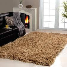 plush area rugs 9x12 fabulous stunning rug exterior ideas plush rugs for area
