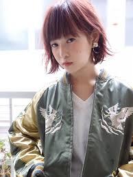 髪型 ウィメンズ Divtowercom