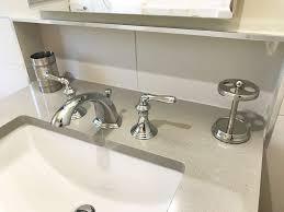 bathroom fixtures dallas. Bathroom Fixtures Dallas \u2013 Gorgeous Ada Pliant Remodel With Walk In Tub A