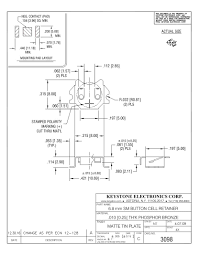 Lcp Wiring Diagram