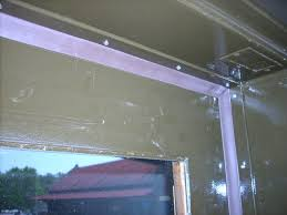 garage door weather stripping side and top garage design  Lovable Garage Door Weather Stripping How To