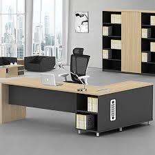 elegant office furniture. Elegant Office Desk. Table Desk Furniture Y