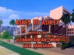 The Real Cost Wiki Ashes To Ashley Maxies World Wiki Fandom Powered By Wikia