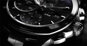 wrist watch area mens watches review tag heuer link tag tag heuer link when it comes to legendary automatic chronograph