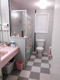 Modern Bathroom Remodel New Ideas