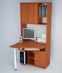 modern computer desks for small spaces computer desk for small spaces corner perfect tips computer desk modern computer desks for small spaces