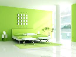 green paint colours for living room green paint colors for bedrooms grey green paint colors for living room