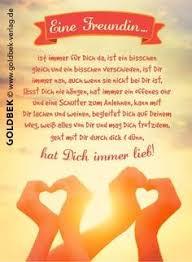 Alles Gute Zum Geburtstag Beste Freundin Sprüche Ribhot V2