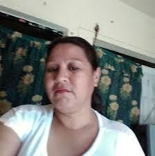 Alicia Sustaita Facebook, Twitter & MySpace on PeekYou